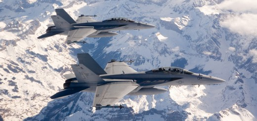 F-18-2