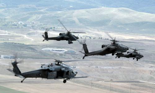 AH-64-Apache-helicopter-006.preview