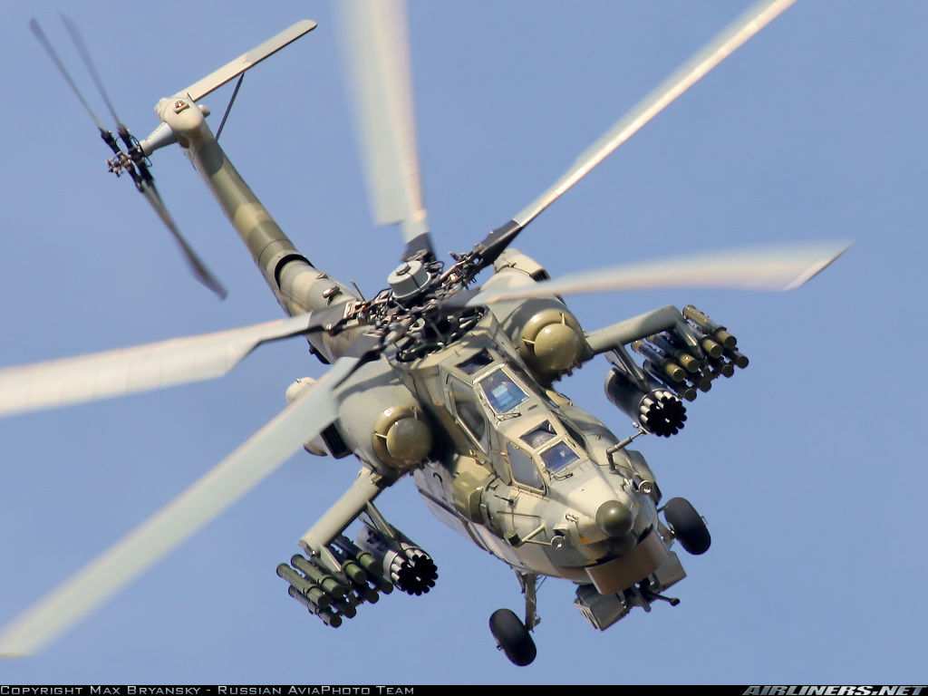 russian helicopter gunships with Attackhelicopter Ranking on Chinese Plaaf Harbin Z 9wa Armed Helicopter Cloned From The Eurocopter As365 Dauphin likewise 423760646160716685 also By sub category further Russia Hopes To Sell Su 35 Fighter Jets also Showthread.