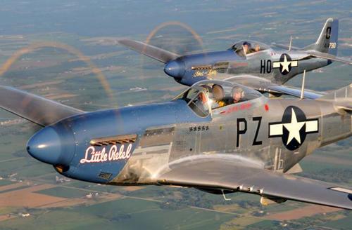 P 51 (航空機)の画像 p1_10