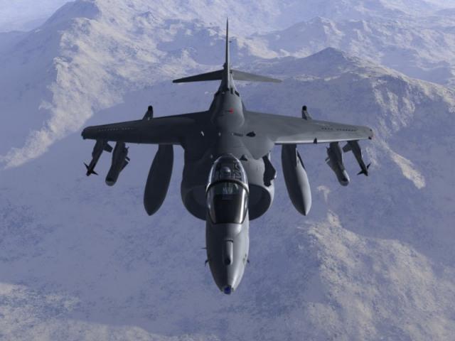 攻撃機の画像 p1_18