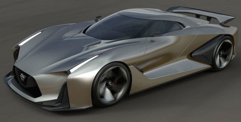 Nissan-GT-R-R36-model-change-02