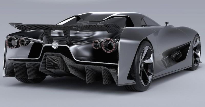 Nissan-GT-R-R36-model-change-03