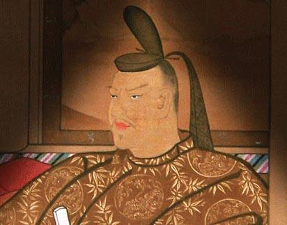 聖武天皇ははぜ東大寺の大仏を造った?聖武天皇即 …