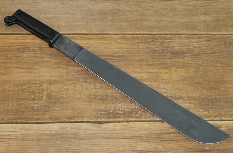 1-18 machete