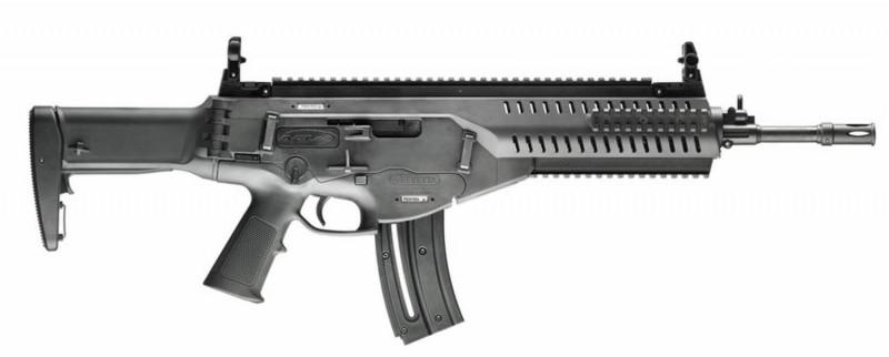 ARX160A1