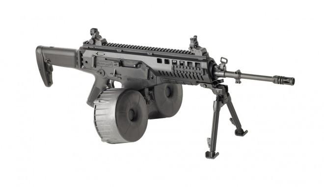 Beretta-ARX160-A3-CannaLunga-660x382